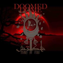 Reviews for Tears of Fire - Doomed Dome