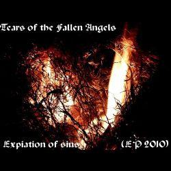 Tears of the Fallen Angels - Expiation of Sins