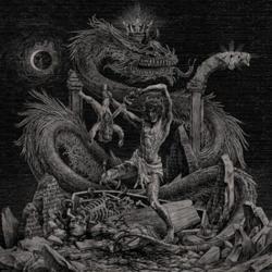 Teitanfyre - Hymn to Death