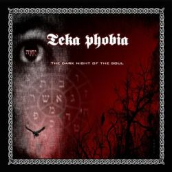 Reviews for Teka Phobia - The Dark Night of the Soul