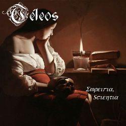 Reviews for Téleos - Empeiria, Scientia