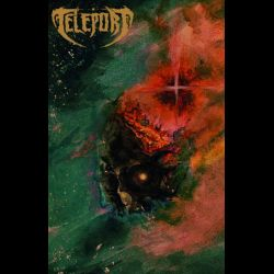 Review for Teleport - The Expansion
