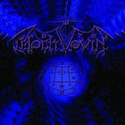 Reviews for Teloch Vovin - I