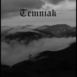 Reviews for Temniak - Temniak