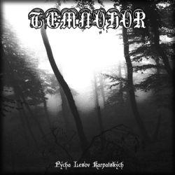 Reviews for Temnohor - Pýcha Lesov Karpatských