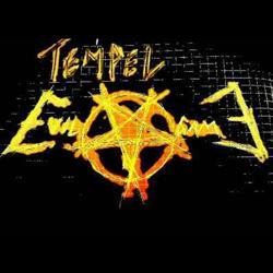 Reviews for Tempel - Evil Game