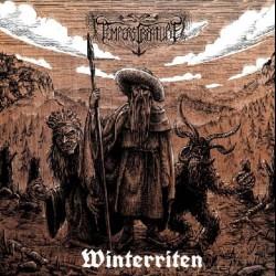 Reviews for Tempers Creature - Winterriten