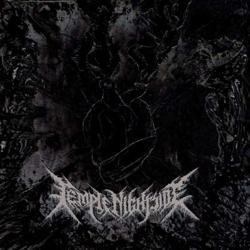 Reviews for Temple Nightside - Condemnation