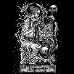 Reviews for Temple Nightside - Damnation
