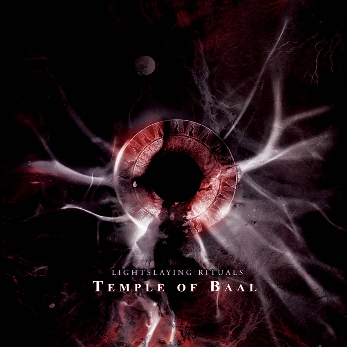 Reviews for Temple of Baal - Lightslaying Rituals