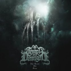 Review for Temple of Demigod - The Great Old Ones
