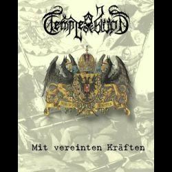 Reviews for Temple of Oblivion - Mit vereinten Kräften