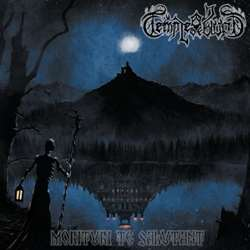 Reviews for Temple of Oblivion - Morituri Te Salutant