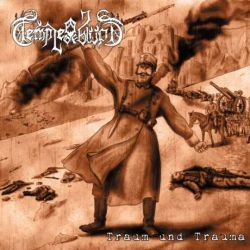 Reviews for Temple of Oblivion - Traum und Trauma