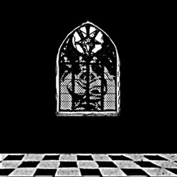 Review for Temple of Opposites - Temple of Opposites