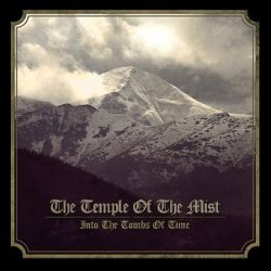 Reviews for Temple of the Mist - Into the Tombs of Time