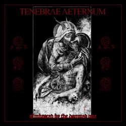 Reviews for Tenebrae Aeternum - Embraced by the Damned One