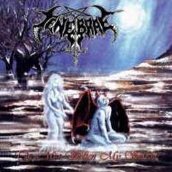 Tenebrae (CAN) - The Mist Soften My Sorrow