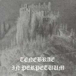 Reviews for Tenebrae In Perpetuum - Tenebrae In Perpetuum