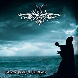 Reviews for Tenebree - Infinito Honor de Existencia