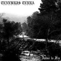 Reviews for Tenebris Terra - Avise la Fin