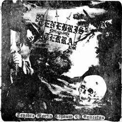 Reviews for Tenebris Terra - Tenebra Mortis Regnum Et Funestus