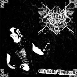 Reviews for Tenebris Terra - The Blue Warmoon