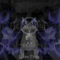 Reviews for Tenebrum - Dragon Throne