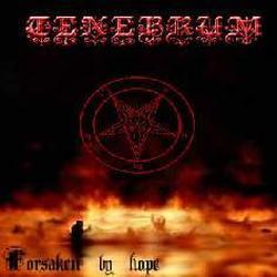 Reviews for Tenebrum - Forsaken by Hope