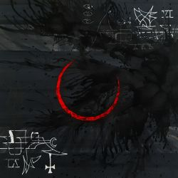 Reviews for Teratolith - Eclipse I