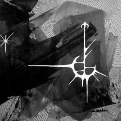 Reviews for Teratolith - Eclipse II