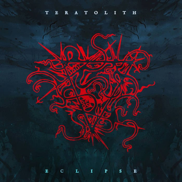 Reviews for Teratolith - Eclipse