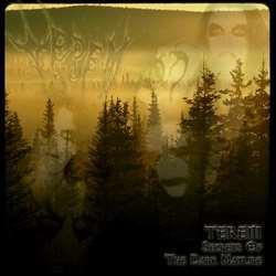 Reviews for Terem / Терем - Secrets of the Dark Nature
