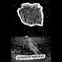 Reviews for Tergum Ambulare - Sanguinis Obscurum
