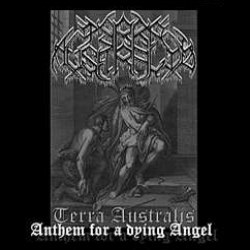 Reviews for Terra Australis - Anthems for a Dying Angel