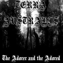 Reviews for Terra Australis - The Adorer and the Adored