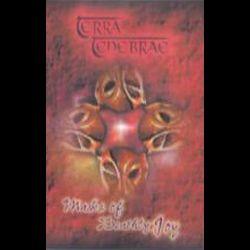 Terra Tenebrae - Masks of Deathly Joy