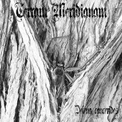 Reviews for Terram Meridianam - Delana Cancerides