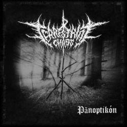 Terrestrial Chaos - Pānoptikón