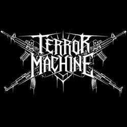 Reviews for Terror Machine - Terror Demo