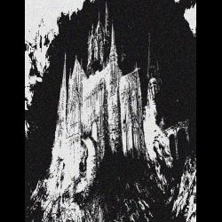 Reviews for Terror Noxpheratur - Bleeding Star upon the Black Castle