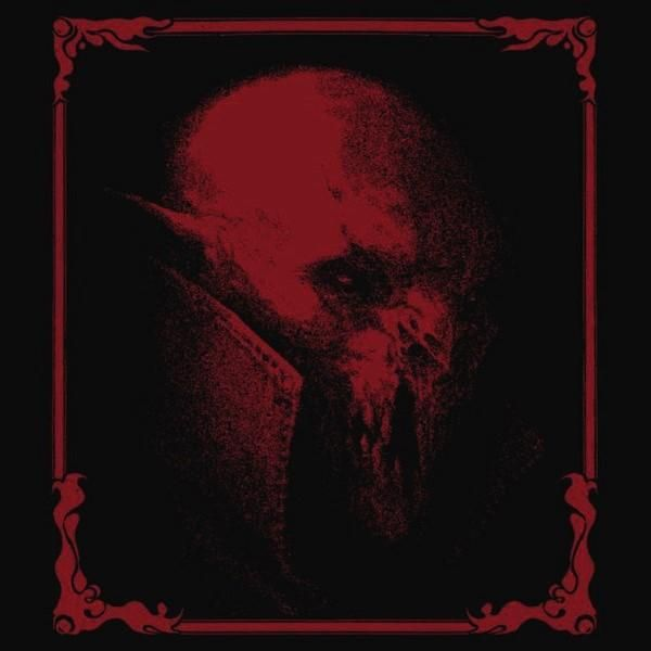 Reviews for Terror Noxpheratur - Blood Beast