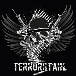 Reviews for Terrorstahl - Schweigen
