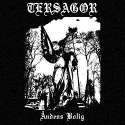 Review for Tersagor - Åndens Bolig