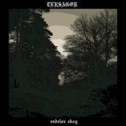Review for Tersagor - Endeløs Skog