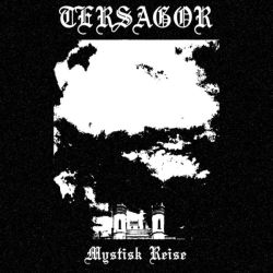 Review for Tersagor - Mystisk Reise