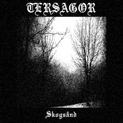 Reviews for Tersagor - Skogsånd