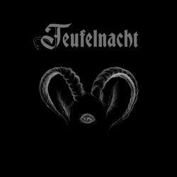 Reviews for Teufelnacht - Demo