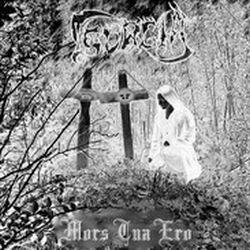 Reviews for Teurgia - Mors Tua Ero