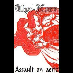 Reviews for Tha-Norr - Assault on Aerie